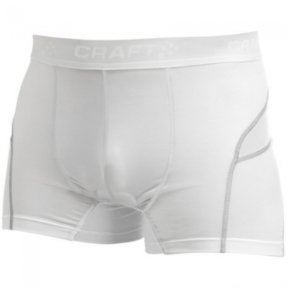 Craft Stay Cool Bike boxer heren 193683  193683