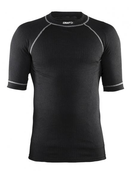 Craft Active Crewneck Short Sleeve ondershirt heren 194002  194002-2999