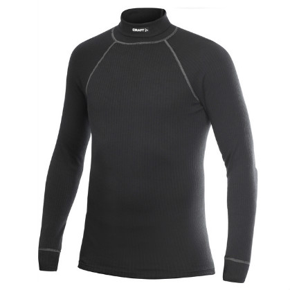 Craft Active Long Sleeve Pulli ondershirt heren 194035  194035
