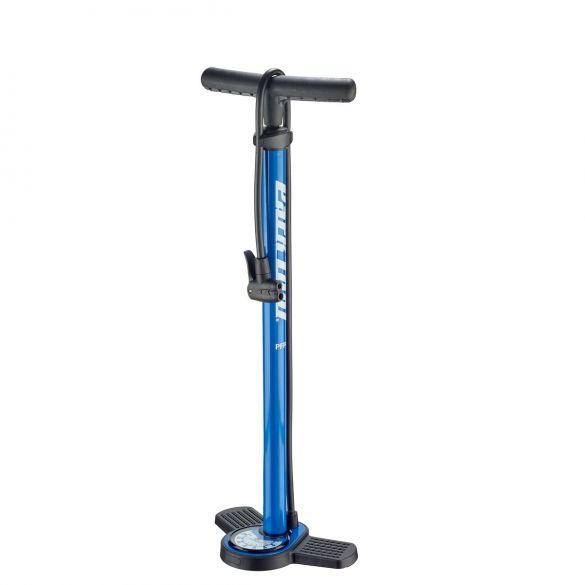 ParkTool vloerpomp fietsgreedschap PFP-8  PTPFP8