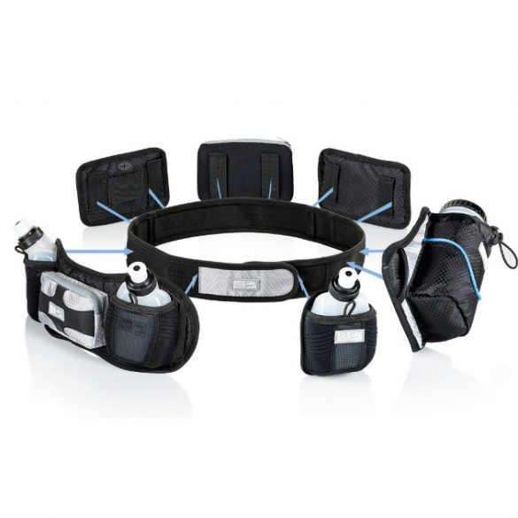 Run and Move Add on base belt  RM0520