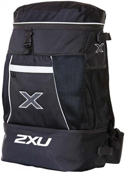 2XU Transition Bag  UQ3805g