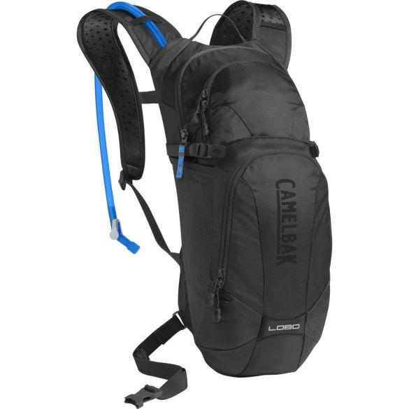 Camelbak Lobo bike vest 3L zwart  360012-002