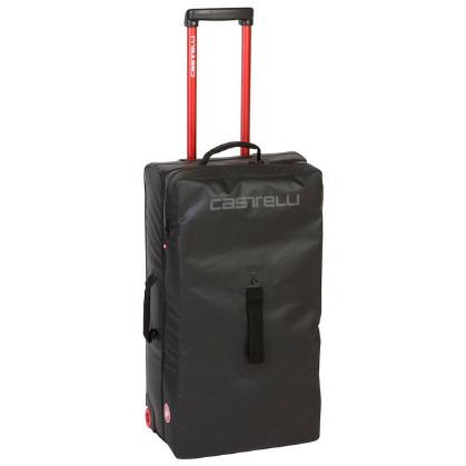 Castelli Rolling travel bag XL  8900101