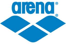 d0cd7410db0ede Arena Freeflow pull buoy kopen? Bestel bij triathlonaccessoires.nl