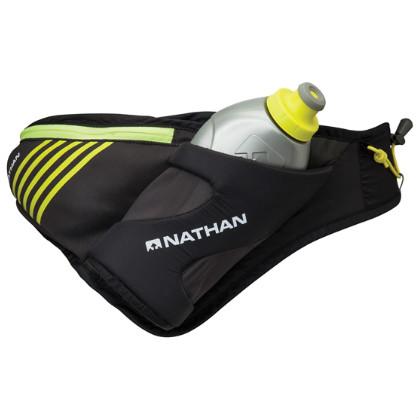 3b5c4236daf Nathan Peak drinkgordel 535 ml kopen? Bestel bij triathlonaccessoires.nl