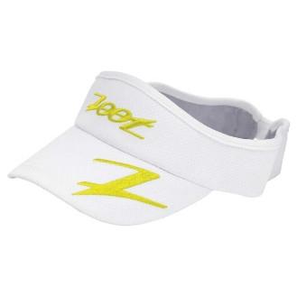 Zoot visor ventilator white-volt  ZOOTVISORVOLT