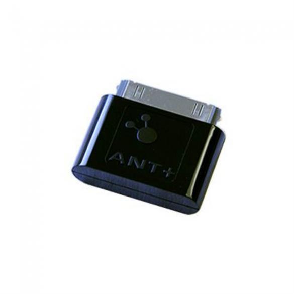 Tacx Wahoo ANT+ Dongel Voor Apple T2091 Kopen? Bestel Bij