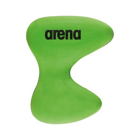 Arena Pullkick pro groen  AA1E356-65