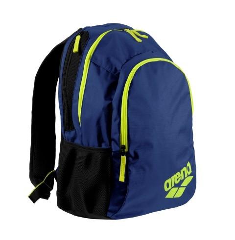 Arena Spiky 2 Backpack royal  AA1E005-57