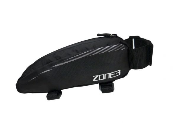 Zone3 Aero bento box  RA18BENB101