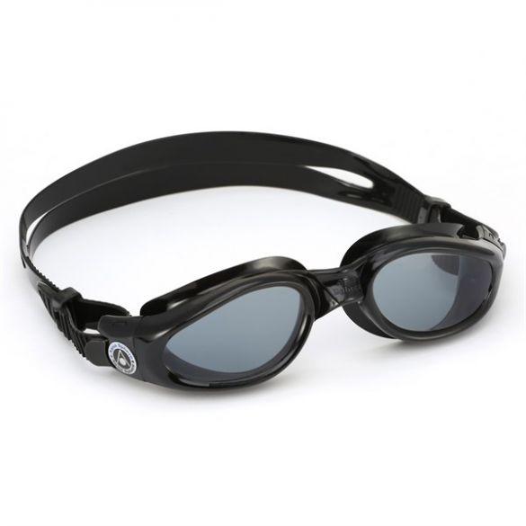 Aqua Sphere Kaiman donkere lens zwembril  ASEP1150101LD