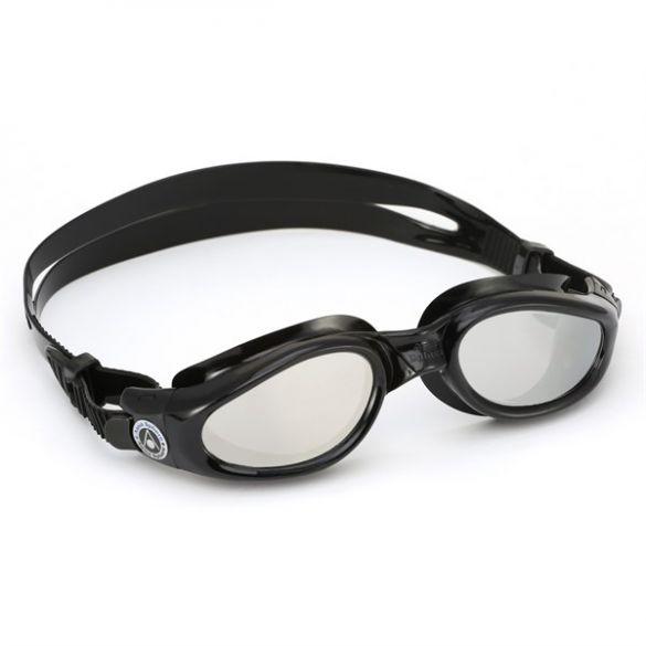 Aqua Sphere Kaiman spiegellens zwembril  ASEP1150101LMS