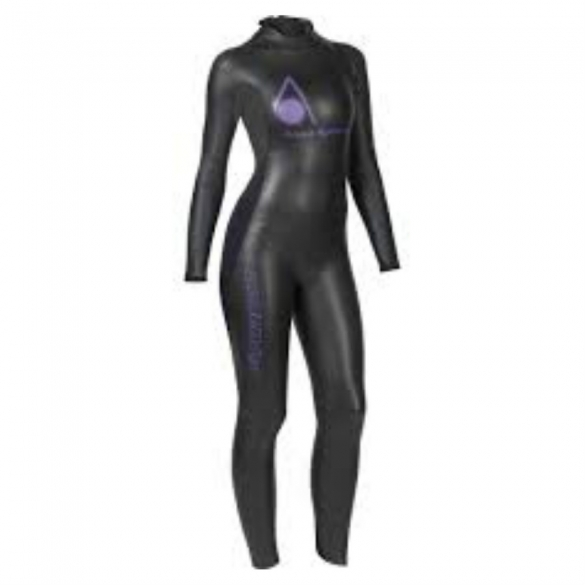 Aqua Sphere Pursuit wetsuit dames  AS23211