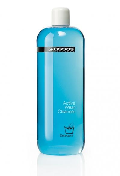 Assos Active Wear Cleanser 1 Liter  139090499