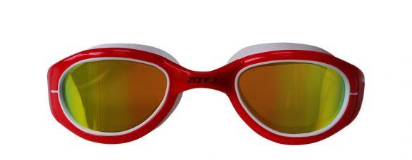1f23f67efcdf68 Zone3 Attack polarized zwembril rood kopen? Bestel bij ...