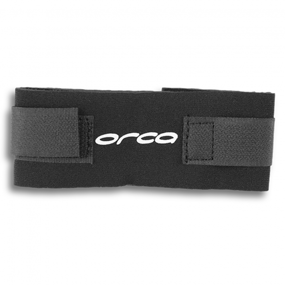 Orca Timing Chip Strap  AVAS01