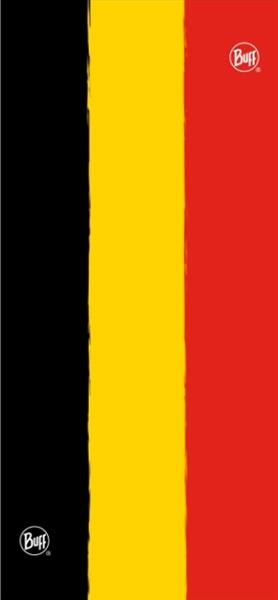 BUFF Original buff Belgium flag  114531