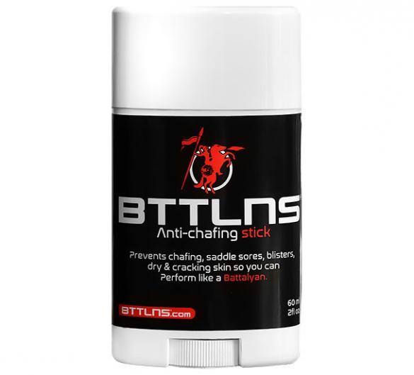 BTTLNS Anti blaren-schuurplekken stick 60g Epione 1.0  0418002-010