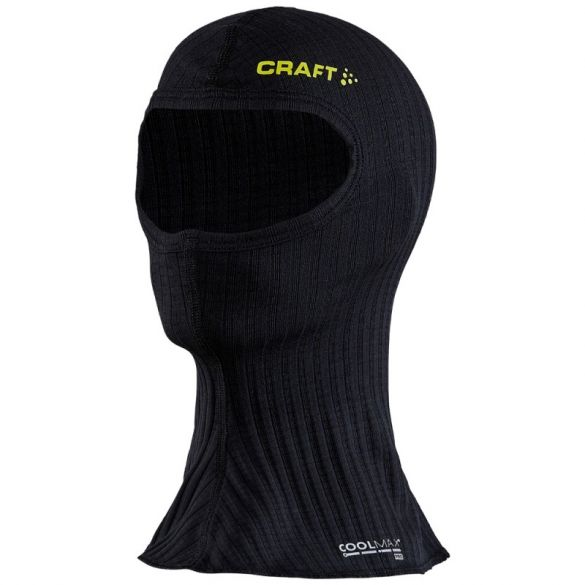 Craft Active Extreme X Balaclava  1909685-999000