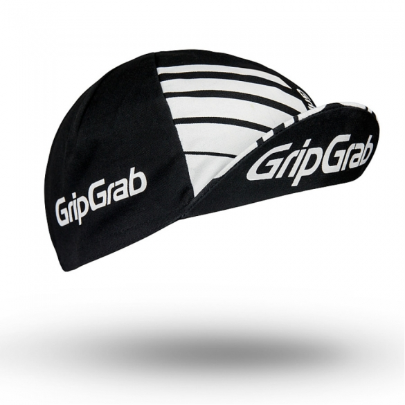 GripGrab Cycling Cap  5010