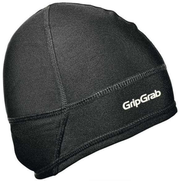GripGrab Helmet cap jr  5007