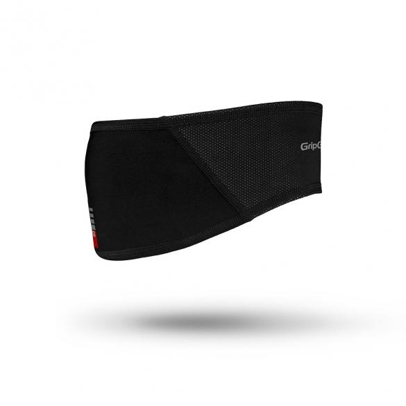GripGrab Headband Windster  5005
