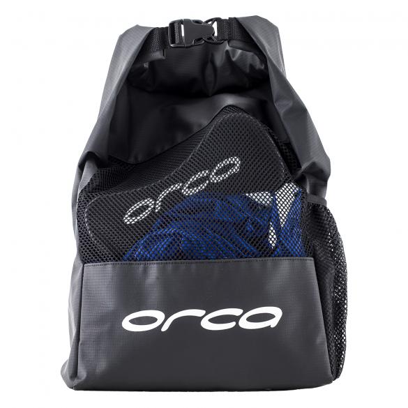 0ddb069a200 Orca Mesh rugzak kopen? Bestel bij triathlonaccessoires.nl