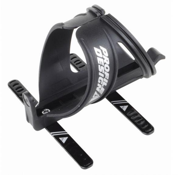 Profile Design HC-mount bidonhouder  3590-328