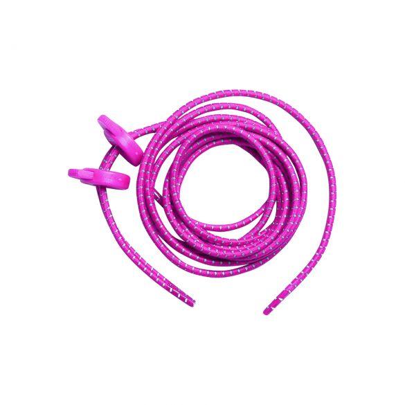 Zone3 Snelveters roze  RA18ELLC114