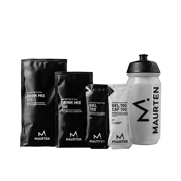 Maurten Mix box  MAMIXBOX