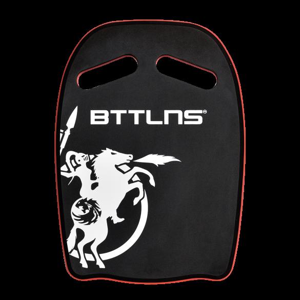 BTTLNS Kickboard Aegina 1.0  0120013-020