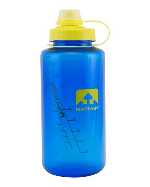 Nathan Bigshot 1 liter  00975591