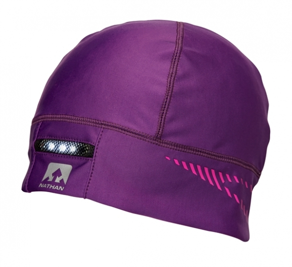 Nathan DomeLight PT Imperial Purple 975488  00975488