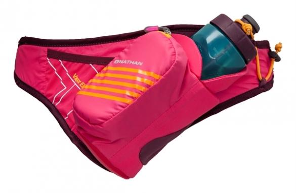 Nathan Vapor Elite Sparkling Cosmo  00975587