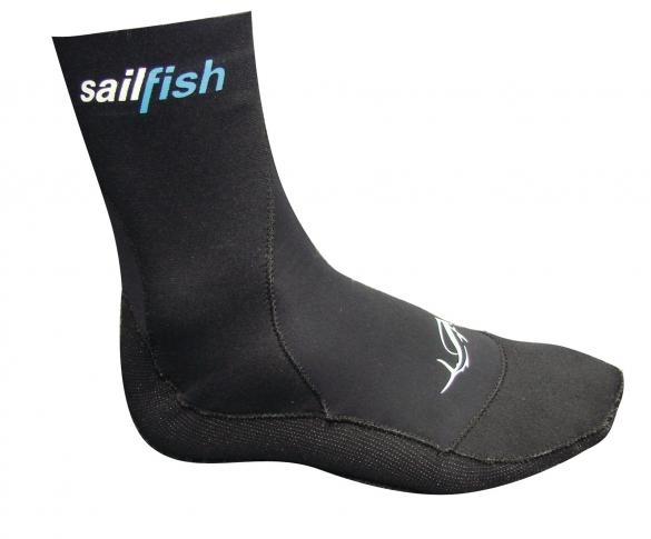 Sailfish Neopreen sokken  SL4507