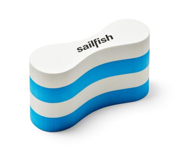 Sailfish Pullbuoy  SL2053