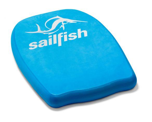 Sailfish Kickboard  SAKICK