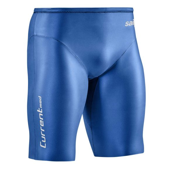 Sailfish Current med neopreen shorts  SL2144