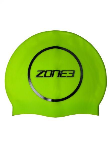 0e738f5b66074d Zone3 Siliconen badmuts limited edition kopen? Bestel bij ...