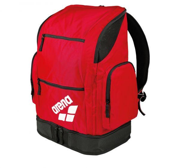ae02e97fd22 Arena Spiky 2 large rugzak rood kopen? Bestel bij ...