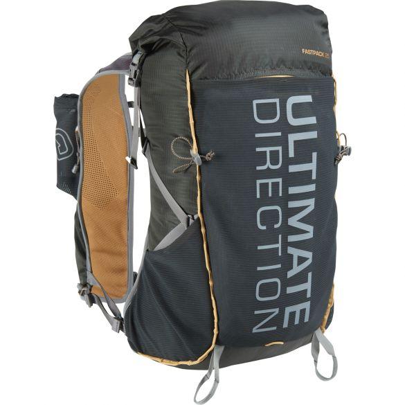 Ultimate Direction Fastpack 25 hardlooprugzak  80456517