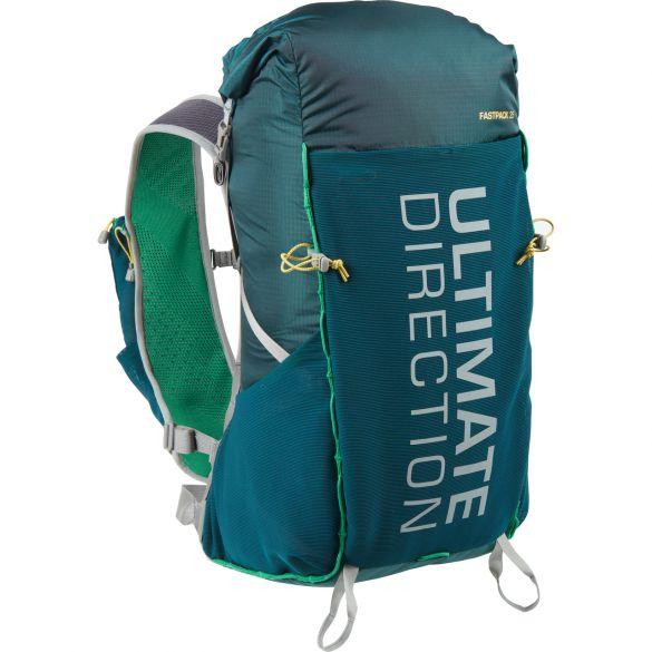 Ultimate Direction Fastpack 35 hardlooprugzak  80456617