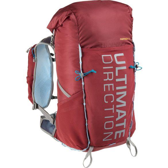 Ultimate Direction Fastpack 45 hardlooprugzak  80456917