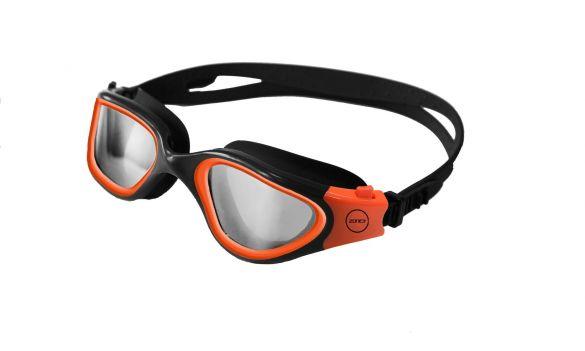 76be67ac3df489 Zone3 Vapour PH zwembril zwart/oranje kopen? Bestel bij ...