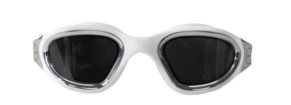 a4c9187c9cdb5c Zone3 Vapour zwembril wit/zilver kopen? Bestel bij ...
