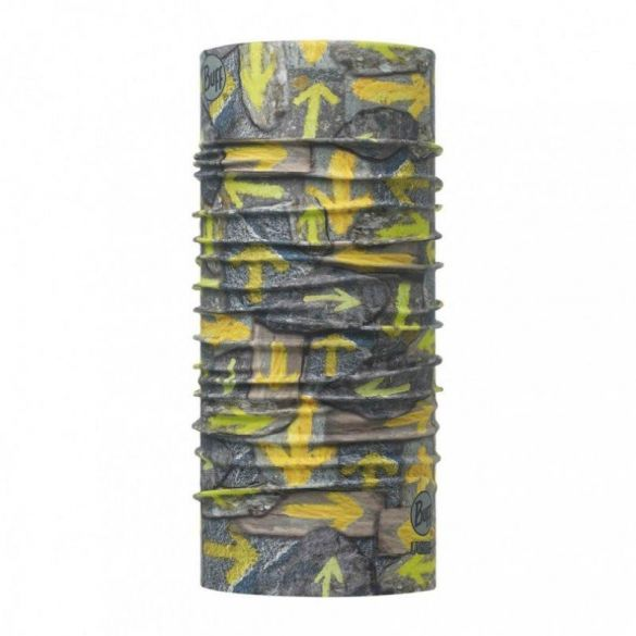 BUFF High uv buff Camino stones  111533555-VRR