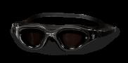Vermithrax polarized zwembril