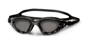 BTTLNS Vermithrax 1.0 polarized zwembril zwart