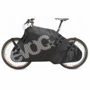 Evoc Beschermingshoes voor de fiets